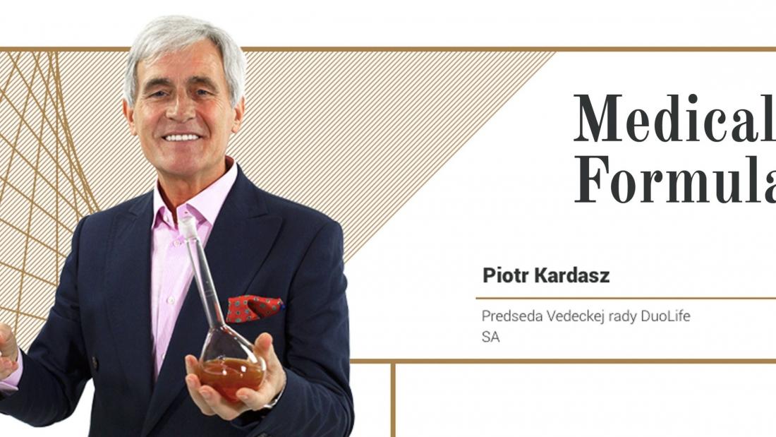 Dr. Kardasz