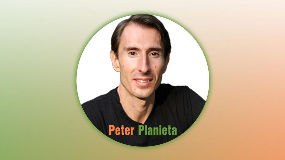 Peter Planieta