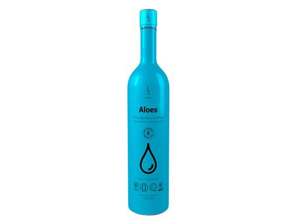 Aloe DuoLife