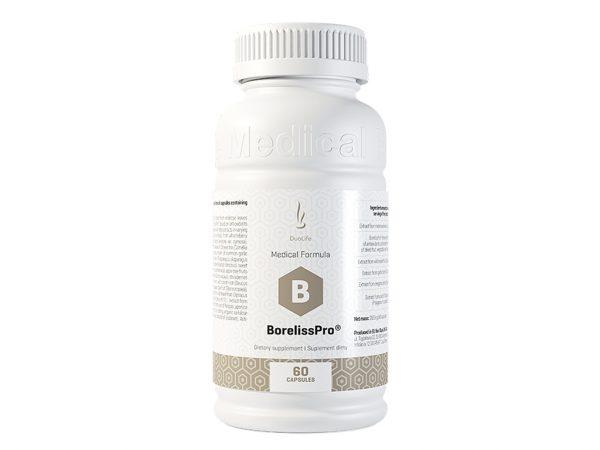 BorelissPro DuoLife