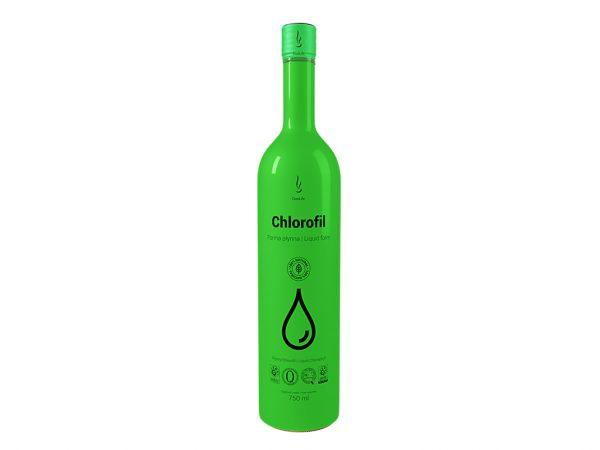 Chlorofyl DuoLife