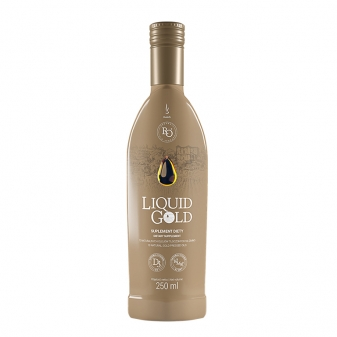 RegenOil Liquid Gold DuoLife
