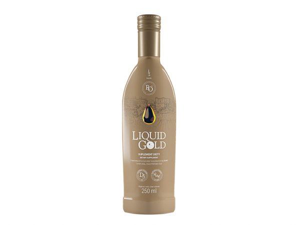 RegenOil Liquid Gold DuoLife