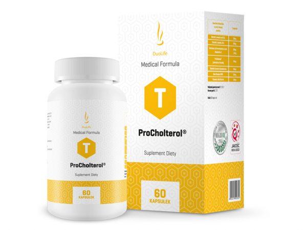 ProCholterol DuoLife