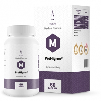 ProMigren DuoLife