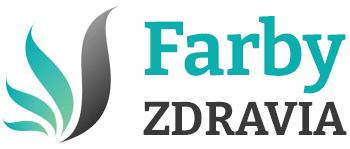 cropped-Farby-ZDRAVIA-logo-web.png